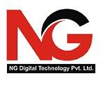 NG Digital Technology Pvt Ltd Icon