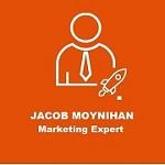 Jacob Moynihan Icon