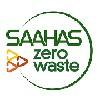 Saahas Zero Waste Icon