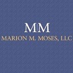 The Law Offices of Marion M. Moses, LLC Icon