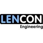 Lencon Engineering Icon
