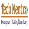 Tech Mentro Icon