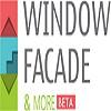 Window & Facade Magazine - WFM Icon