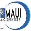 Maui AC Services Icon