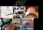 Haartransplantaties Turkije Icon