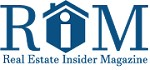 Real Estate Insider Mag Icon