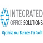 Integrated Office Solutions Icon
