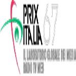 Prix Italia Icon
