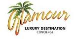 Glamour Destination Management Icon