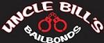 Uncle Bill's Bail Bonds Icon