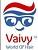 Vaivy Icon