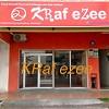 Kraf Ezee Icon