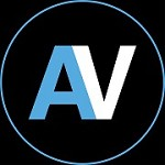 Avari Enterprises Inc Icon