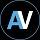Avari Enterprises Inc Icon