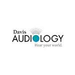 Davis Audiology Icon