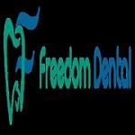 Freedom Dental Ltd Icon