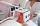 Audrey Christou - Facial Spa Greenwich CT Icon
