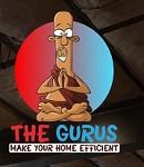 Insulation Gurus Inc Icon
