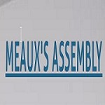 Meaux's Assembly Icon