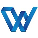 Whitehat Infotech Private Limited Icon