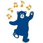 Bear Paw Creek Icon