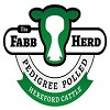 Fabb Herd Polled Herefords Icon