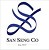 San Seng Co Pte Ltd Icon