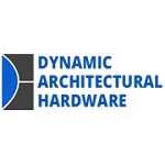 Dynamic Architectural Hardware