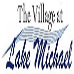 The Village at Lake Michael Icon