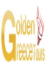 Golden Greece Tours Icon