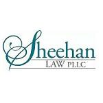 Sheehan Law PLLC Icon