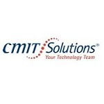 CMIT Solutions of Atlanta Northeast Icon