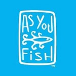 AS YOU FISH – SEAFOOD RESTAURANT Icon