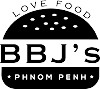 BBJ's - Bongs Burger Joint Icon