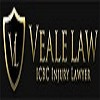 Veale Law Icon