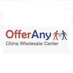 Wholesale products China - OfferAny
