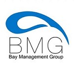 Bay Property Management Group Lancaster County Icon