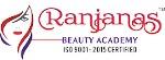 ranjanasbeauty Icon