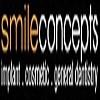 Smile Concepts Icon