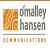 O'Malley Hansen Icon