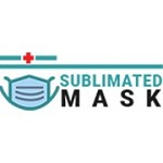 Sublimated Masks Icon