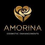 Amorina Cosmetic Icon