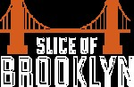 Slice of Brooklyn Icon