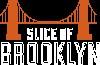 Slice of Brooklyn Icon