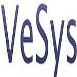 Vesys - Website Design & Development in Houston, Texas Icon