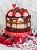 Cake Park Icon