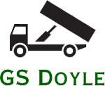 GS Doyle Grab Hire & Aggregate Supplies Icon