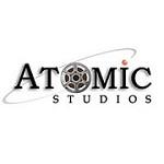 Film Studio LA Icon