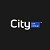 City Car Rental Icon