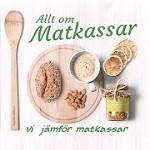 Allt om Matkassar Icon